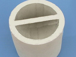 Ceramic_Partition_Ring_Tower_Packing