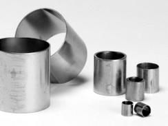 Raschig Ring Packing Jintai Supply Metal Raschig Ring
